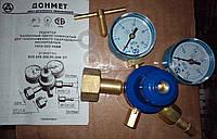Редуктор балонный кислородный БКО-50ДМ