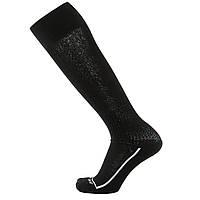 Гетры Europaw с трикотажным носком черные - 778891365, фото 1