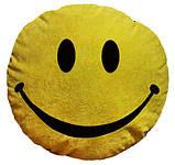 Подушка детская сувенирная с вышивкой Фиксики, фото 7