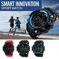 • Гарантия!Спортивные часы Skmei Smart 1227 |Cпортивные мужские часы !