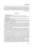 Українська література. 10 клас. Хрестоматія + тестові завдання. Упоряд. Кондесюк Т., фото 3