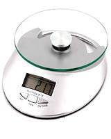 Весы электронные  KE-4