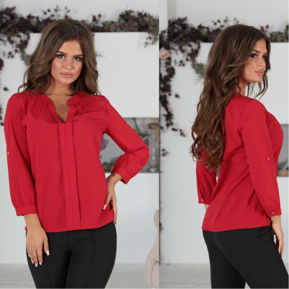 Жіноча блуза з євробенгаліну   продажа c7020876bb24d