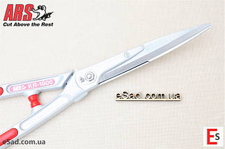 Ножиці для кущів ARS KR-1000, фото 2