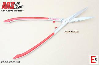 Ножницы для кустов ARS KR-1000 - АРС KR-1000, фото 2