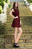 """Сарафан платье """"Modest"""", фото 3"""