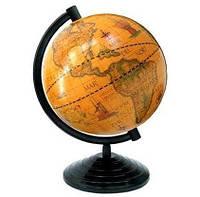 Глобус 160 Древний мир