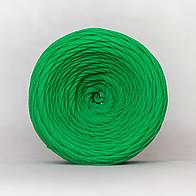 Трикотажная пряжа Mini (50 m) цвет Изумруд