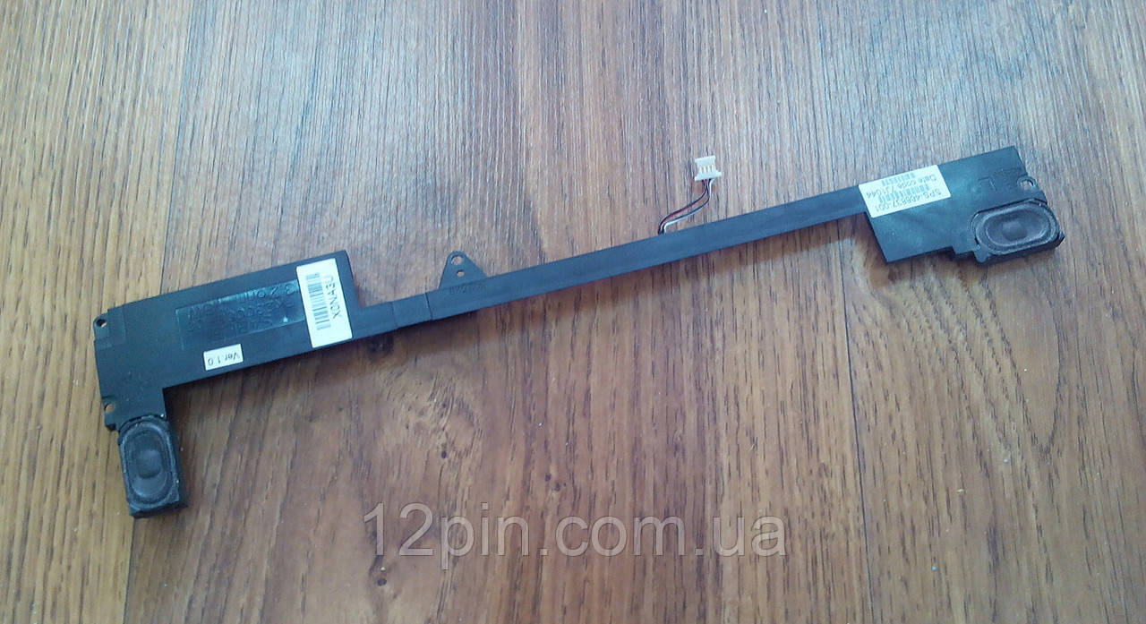 Динамики ноутбука HP DV4 2145 б.у. оригинал.