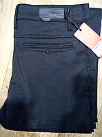 Мужские брюки Feerars 223-1 флис (29-38) 11.25$, фото 1