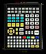Караоке плеер Art System AST-50B, фото 4