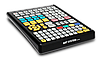 Караоке плеер Art System AST-50B, фото 5