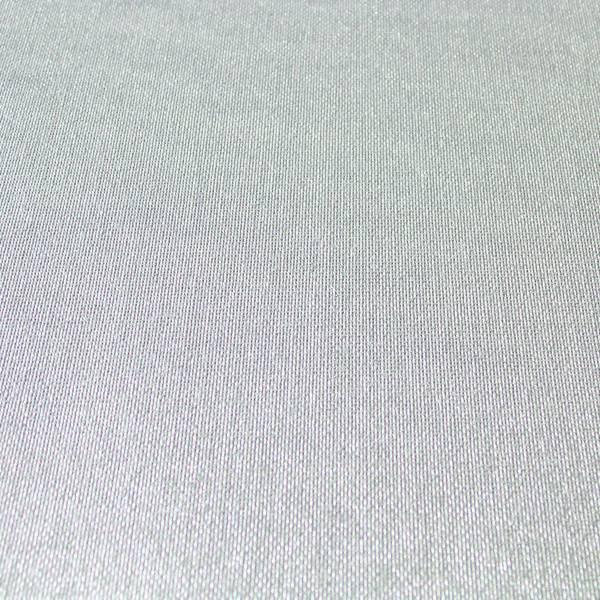 Рулонні штори A920