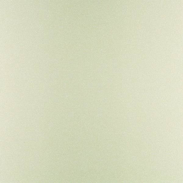Рулонні штори Umbra b/o Cream 56