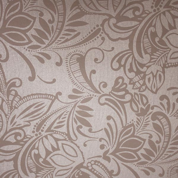 Рулонні штори Sofi brown