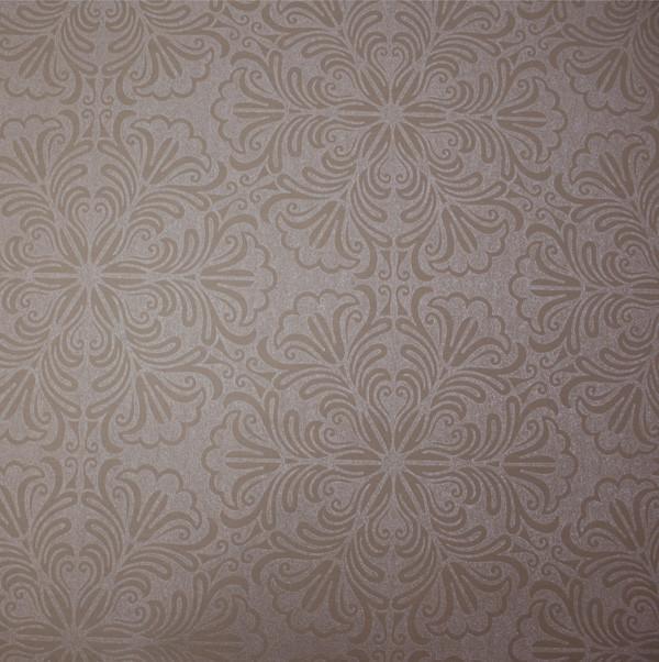 Рулонні штори Emir Dark