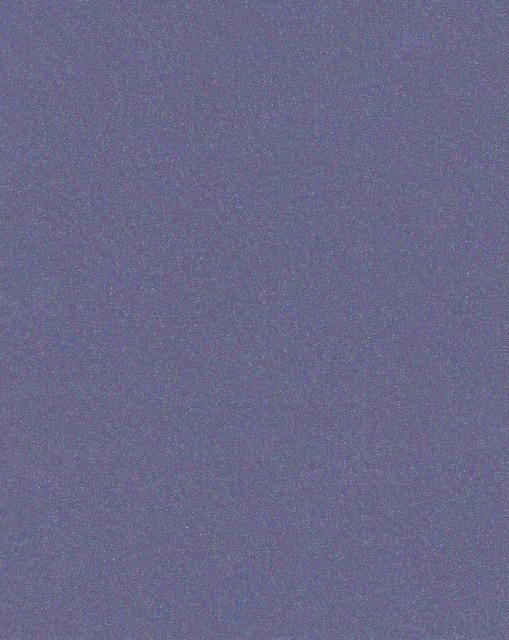 Рулонні штори Мунлайт фіолетовий 8007