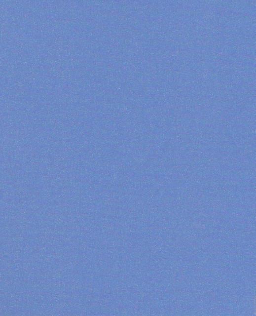 Рулонні штори Мунлайт голубий 8006
