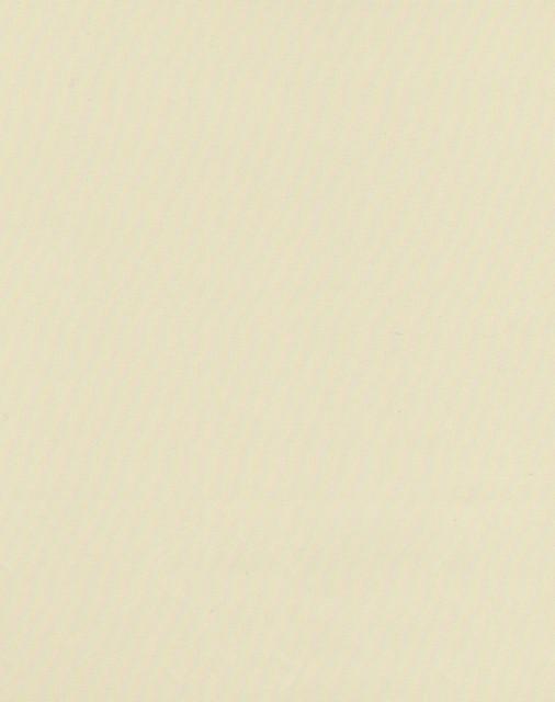 Рулонні штори Гемма світло бежевий б/о 2011
