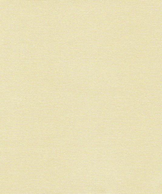 Рулонні штори Перла жовтий 8012