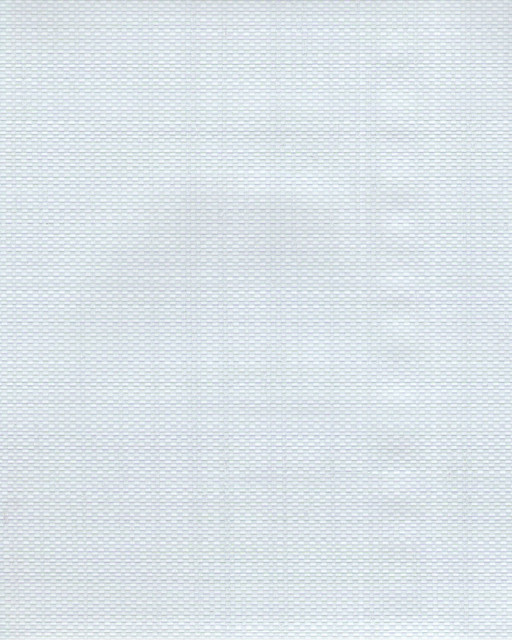 Рулонні штори Тропік  4027