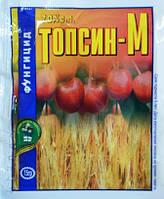 Фунгицид Топсин М, 15г, фото 1