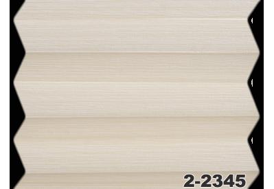 Жалюзі плісе rummba 2-2345