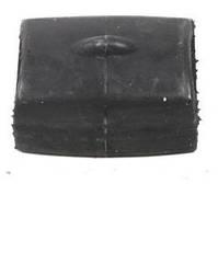 Подушка межрессорная MB Sprinter 901-904 95-06