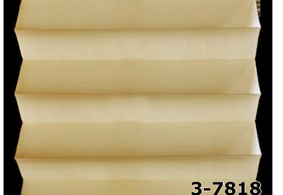 Жалюзі плісе gioconda 3-7818