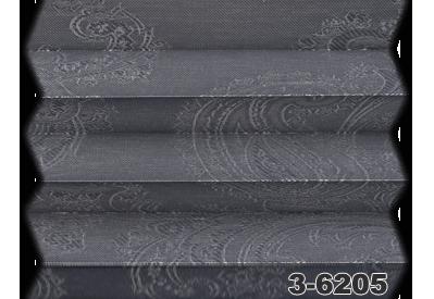 Жалюзі плісе jaipur 3-6205