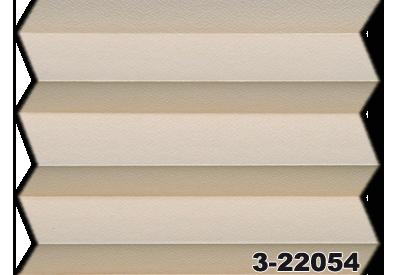 Жалюзі плісе opera diamont 3-22054