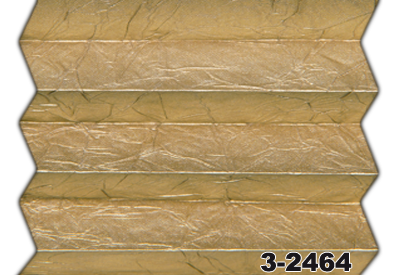 Жалюзі плісе oslo pearl 3-2464