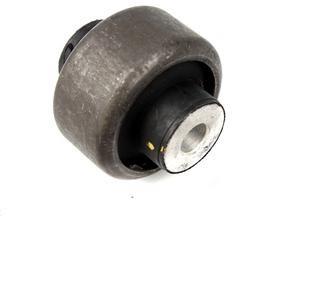 Сайлентблок рычага (переднего/сзади) MB Vito (W638-639) 97-14