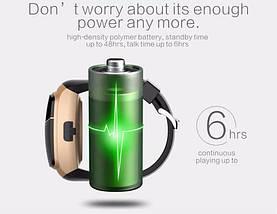 Умные часы Smart watch Yuhai B90, фото 2