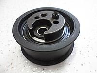 Ролик приводного ремня (натяжной, VAG 058 109 243 B, 32.5x72, 1.8) Audi(Ауди) A(А)6 C(С/Ц)4/5 1994-2005(94-05)