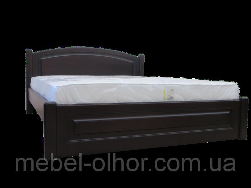 Кровать Верона 160