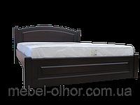 Кровать Верона 160, фото 1