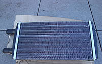 Радиатор печки Газель Бизнес (производитель Автокомпонент, Россия)