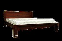 Кровать Империя 90, фото 1