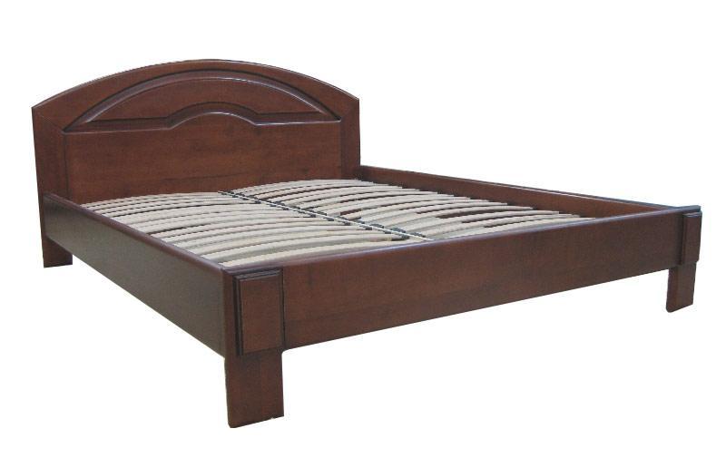 Кровать Кармен 1 - 160