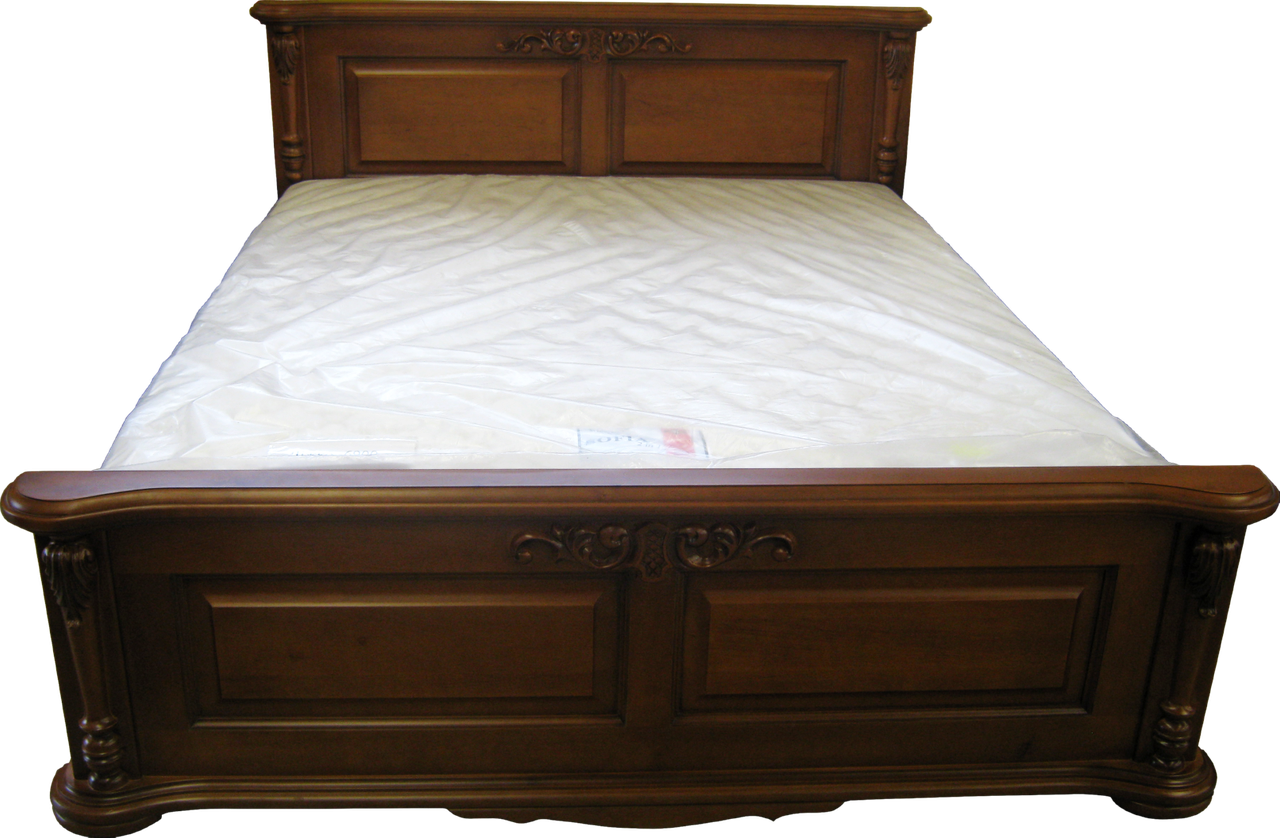 Кровать Корадо, фото 1