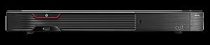 Караоке плеер Art System AST-250