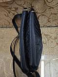 Клатч женский Сумка стеганная LV(стеганая сумка)только ОПТ/женский барсетки/Сумка для через плечо, фото 3