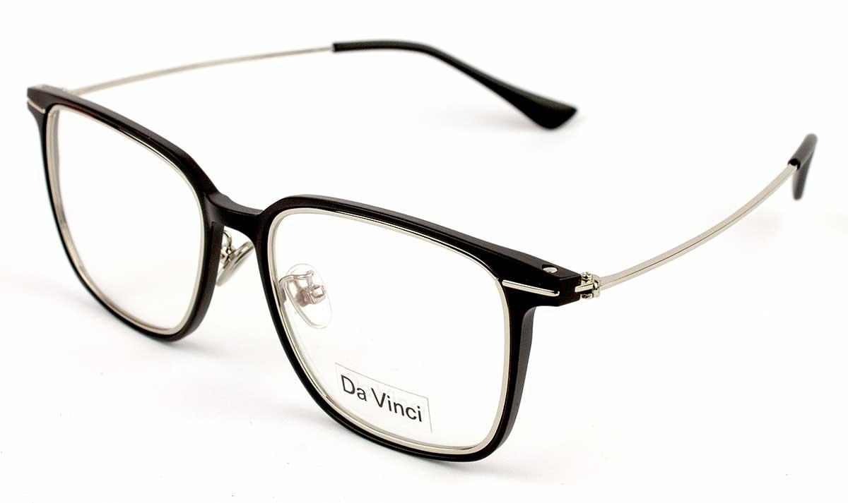 Оправа для очков Da Vinci S22625-C2