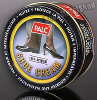 Крем-паста PALC