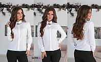 Блуза  женская  Катя, фото 1