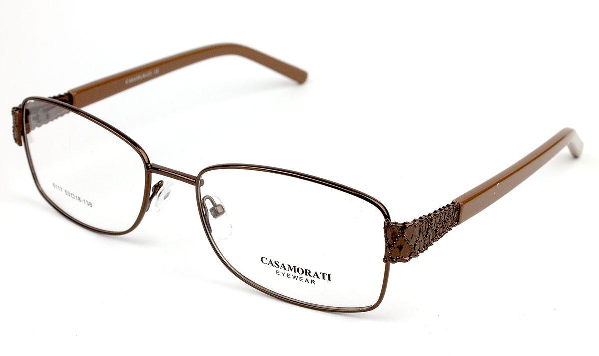 Оправа для очков Casamorati 6117-C4