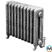 Чугунный радиатор Carron Daisy 780/66