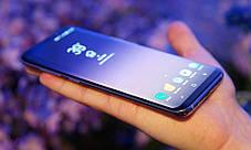 "Телефон Samsung (Самсунг) Galaxy S9 EDGE 5.8"" 3G! 4G! Реплика Корея., фото 3"