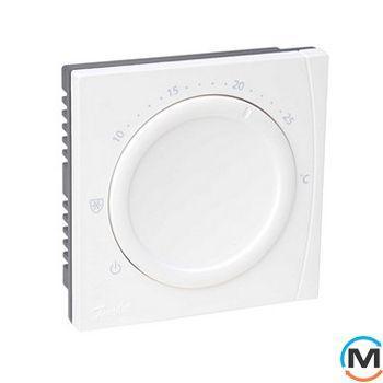 Комнатный термостат Danfoss WT-T 5-30 ° С 230В